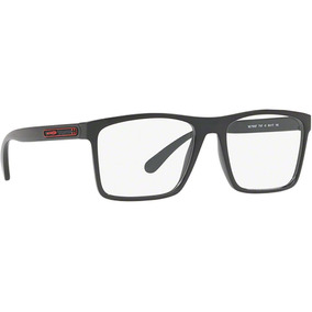 Armaçao De Oculos De Grau Masculino Armacoes Arnette - Óculos no ... f4021bd8e0