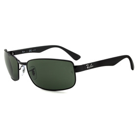 5132866f0e3c1 Ray Ban 3478 002 63 - Óculos De Sol no Mercado Livre Brasil