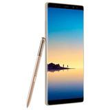 Smartphone Samsung Galaxy Note8 Sm-n950f/ds Dual Sim 64gb 6.