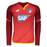 92ba3e0e12 Camisa Alemanha Neuer Manga Longa - Camisas de Futebol no Mercado ...