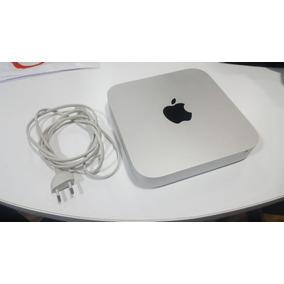 Mac Mini C/defeito