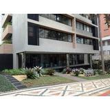Apartamento 2 Quartos Funcionários Construtora Caparaó Solar Aimores - 8311