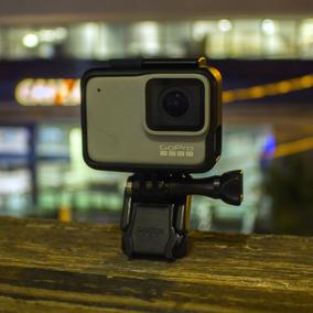 Gopro Hero 7 White Action Câmera