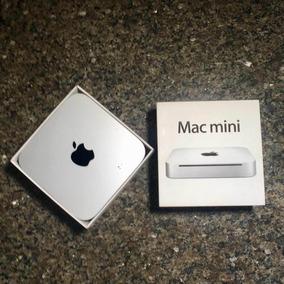 Mac Mini Midi 2010