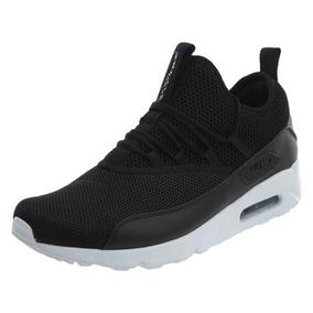 newest bfd2a fdc3f Zapatillas Nike Air Max 90 Ez Negras Hombre 2018
