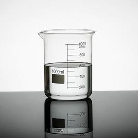 Acido Fosforico Purificado 1 Lt Grado Alimenticio