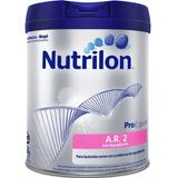 Nutrilon Especialidades Leche Polvo Ar 2 Antireflujo 800gr