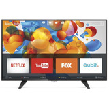 Smart Tv Aoc Le32s5970/28 Wifi Netflix