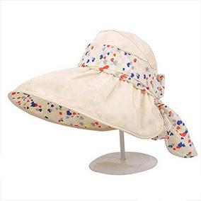 Sombreros De Playa Para Bebes - Gorras en Mercado Libre Colombia 3a963a7eac5