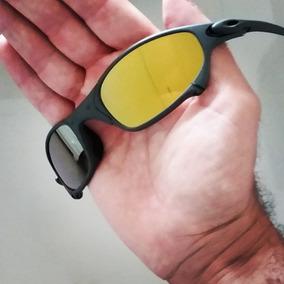 bacec29f9 Centauro Boné Oakley - Óculos De Sol Oakley no Mercado Livre Brasil