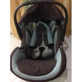 Silla De Carro Para Bebé Marca Safety 1st Air
