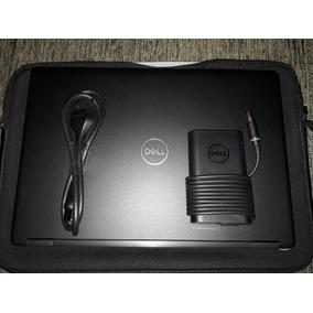 Dell Latitude 5490 I5 8a Geração Ssd 480gb