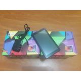 Tablet 3g Advance Prime Pr5449 7 1.5gb Ram Quad Core
