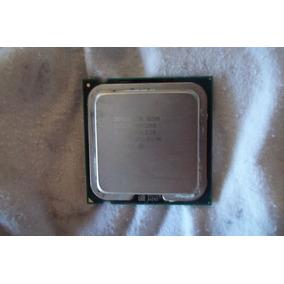 Procesador Intel Dual Core E6500 Lga 775 2.93 Ghz,