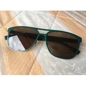 Gafas Originales Lacoste