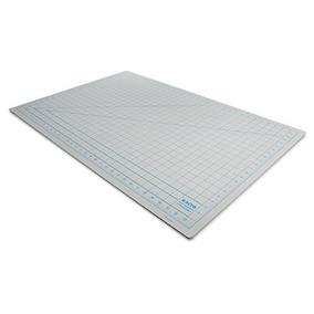 Slip Mat En Mercado Libre M 233 Xico