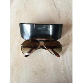 520aa74473cf7 Óculos De Sol Italiano Persol Po2953s Imperdível - Óculos no Mercado ...
