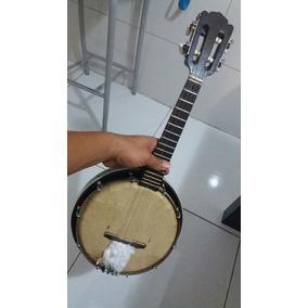 Banjo Do Souto
