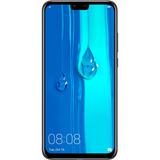 Huawei Y9 2019 64gb Nuevos Libres Caja Sellada Garantia
