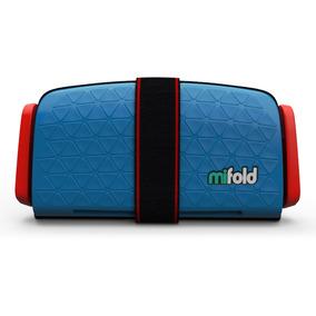 Combo Mifold 3: Azul, Gris Y Amarillo Para Niños +4 Años!