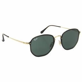 Ray Ban Hexagonal - Óculos De Sol em Franca no Mercado Livre Brasil 6b64d671b2