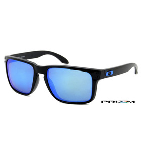 773f98f51 Oakley King Of Lenses - Óculos De Sol Oakley Sem lente polarizada no ...