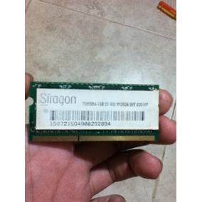 Ram De 4 Gb Ddr3 1600 Mhz