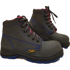 58e05d8a Zapatos Por Mayoreo Baratos Proveedores Botas - Zapatos para Niñas ...