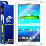 Armorsuit Militaryshield - Samsung Galaxy Tab 3 7.0 Pantall