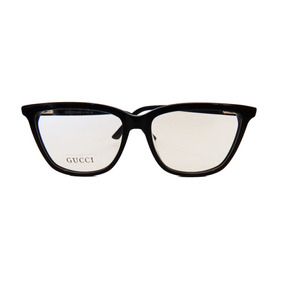 acaa8498b2c7e Oculos Gucci Gg 2238 s Armacoes - Óculos no Mercado Livre Brasil