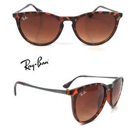 ca8554838fd02 Oculos Rayban De Oncinha - Óculos De Sol no Mercado Livre Brasil
