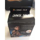 Fita Bandagem 3ns Tex