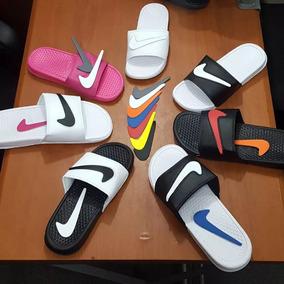 Roloeganga Zapato Jordan Barquisimeto Zapatos Mujer