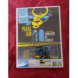 Pearl Jam - Immagine In Cornice (picture In Frame) Dvd