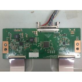 Placa T. Com Philips 42pfl4007g(