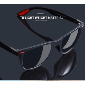 7dad49556dbae Óculos De Sol Aofly Original - Lentes Polarizadas