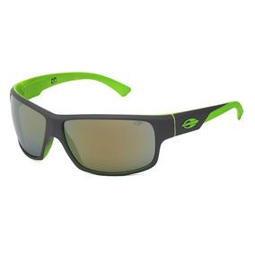 Oculos Mormaii Joaca 2 Verde De Sol - Óculos no Mercado Livre Brasil f23a2de80d