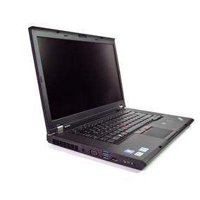 Lenovo W530 I7 8gb Sem Hd Nvidia Garantia