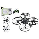 Drone 1348-zt991 - El Clon