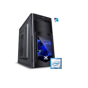 Pc Orion G5400 H310m Hg4 8gb Lpx Bc350 Ssd240 Wi Fi I