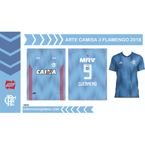 d026f35b7be56 Fonte Camisa Barcelona - Arte e Artesanato no Mercado Livre Brasil