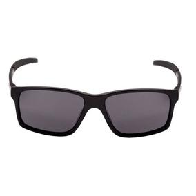 Lentes Do Oculos Hb De Sol - Óculos no Mercado Livre Brasil dbf9a6a014