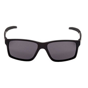17502fa4d8d52 Lentes Do Oculos Hb De Sol - Óculos no Mercado Livre Brasil