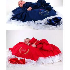 10 Kits Saida Maternidade Bebe Atacado Revenda Total 20 Peçs