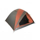 Barraca Vênus Ultra 4 Pessoas Guepardo Camping Resiste Vento