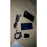 Celular Sony Xperia M2 Acqua Seminovo