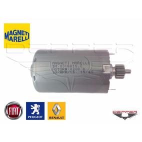 41e2cd1376a Motor Tbi Magneti Marelli - Acessórios para Veículos no Mercado ...
