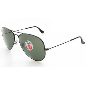 4852285da6464 Ray Ban Rb3025 Aviador Medio - Óculos no Mercado Livre Brasil