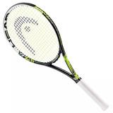 Raqueta De Tenis Head Full Grafito