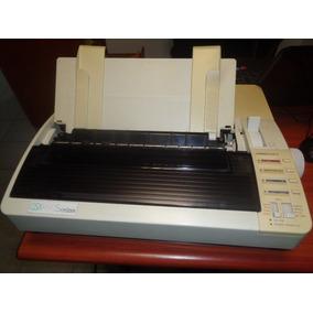 Impresora Citizen Gsx-190s